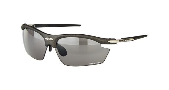 Rudy Project Rydon Cykelbriller sort